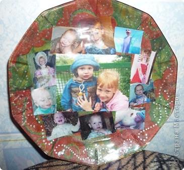 "Это подарок бабушке: ""Как молоды мы были!"" фото 2"
