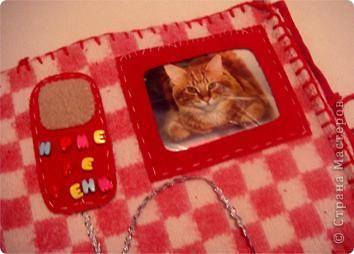 Это обложка) Вдохновила на создание книги Любаша Тимошка, у нее замечательная книжка про мишку http://stranamasterov.ru/node/120126?c=favorite Все идеи ее... СПАСИБО ей большое!!!!!!!! фото 12