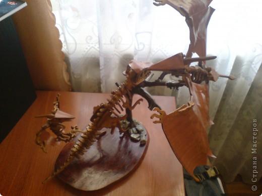 Крокодил Гена.. фото 8