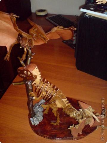 Крокодил Гена.. фото 10