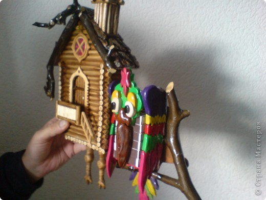 Ворона. фото 3