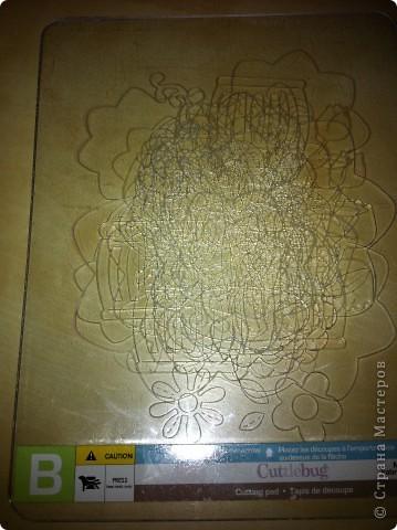 Вот такой наборчик, состоящий из шести ножей разного размера для вырубки цветочков.  фото 10