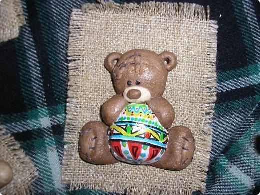 медведи! фото 2