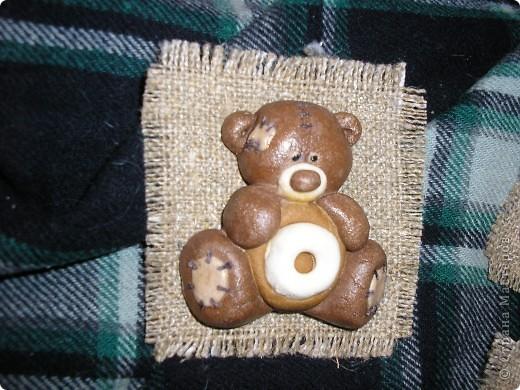 медведи! фото 3
