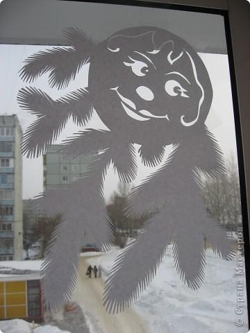 балкончик фото 7