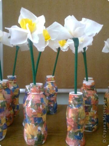 Весна идет... фото 1