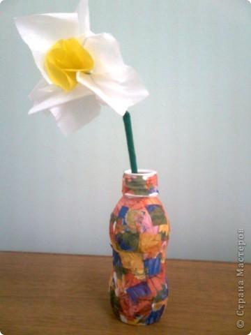 Весна идет... фото 4