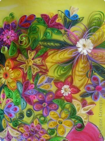 С Днём 8 марта, С праздником весенним, С первыми цветами в этот светлый час, С праздничной капелью, С добрым настроеньем, От души сегодня поздравлюя Вас!!! фото 3