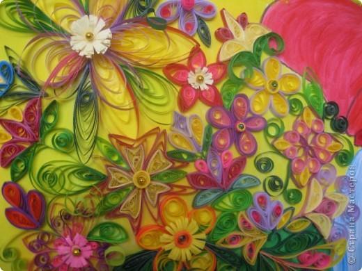 С Днём 8 марта, С праздником весенним, С первыми цветами в этот светлый час, С праздничной капелью, С добрым настроеньем, От души сегодня поздравлюя Вас!!! фото 5