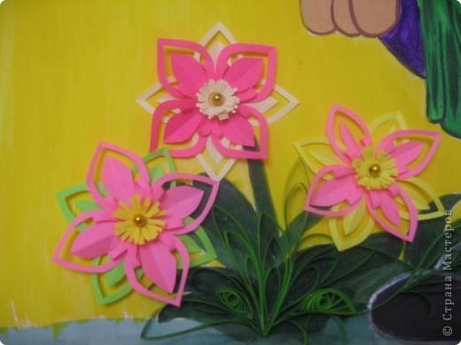 С Днём 8 марта, С праздником весенним, С первыми цветами в этот светлый час, С праздничной капелью, С добрым настроеньем, От души сегодня поздравлюя Вас!!! фото 4