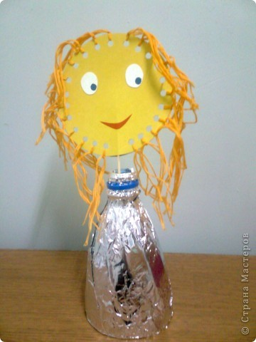 Масленница- солнышко лучистое!!