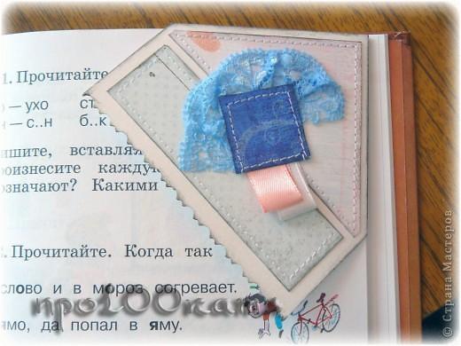 Ну вот,выкроила время выложить очередные работы.Для удобства объединила в один блог.Начнём с открыточек.Это открытка-стойка. фото 28