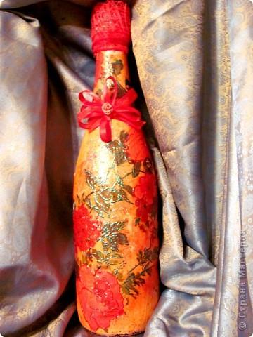 4 подружки-бутылочки )) фото 4