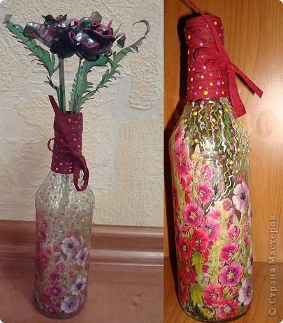 тюльпаны фото 12