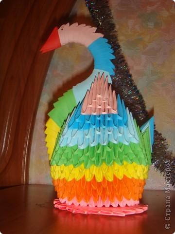 Брала из етого МК http://stranamasterov.ru/technic/swan?tid=451%2C328 фото 1