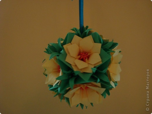 Цветы посажены на электру. фото 1