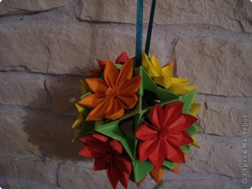 Цветы посажены на электру. фото 3
