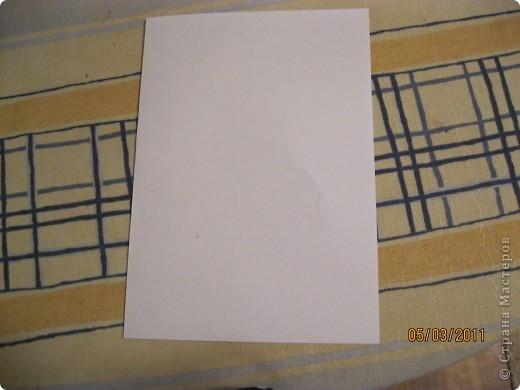 Вот такой трансформер - не трансформер у меня получился!.. От этого МК : http://stranamasterov.ru/node/133940#comment-1257193 , у меня осталось очень много неполучившихся деталек. И покрутив её в руках, я изобрела трансформер. фото 2