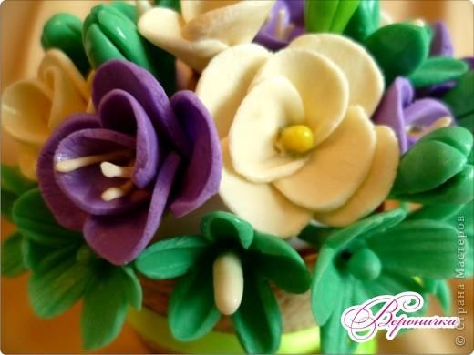 Подарки к весеннему празднику  фото 3