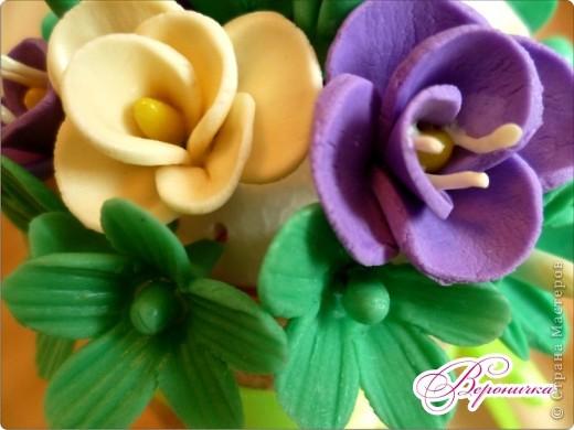 Подарки к весеннему празднику  фото 4