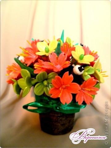 Подарки к весеннему празднику  фото 5