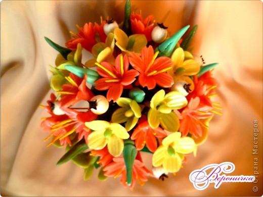 Подарки к весеннему празднику  фото 6