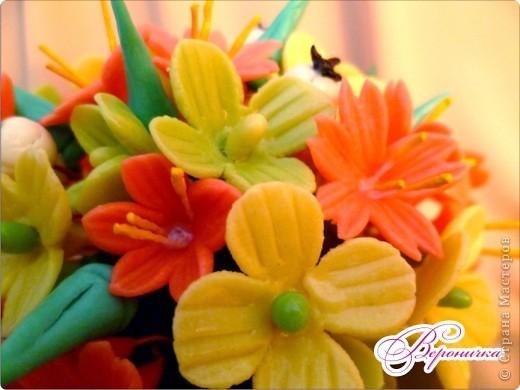 Подарки к весеннему празднику  фото 7
