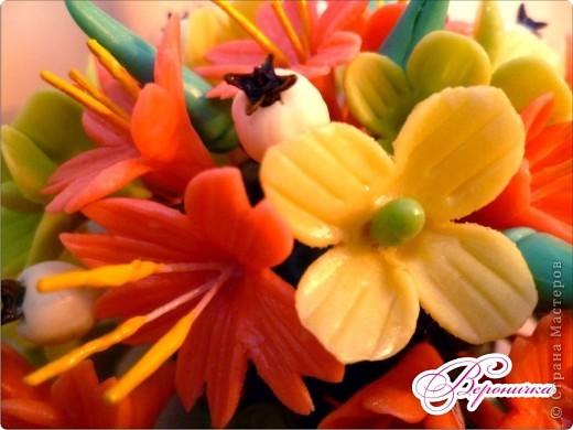 Подарки к весеннему празднику  фото 8