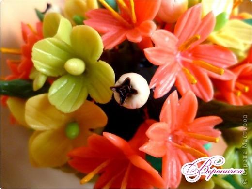 Подарки к весеннему празднику  фото 9