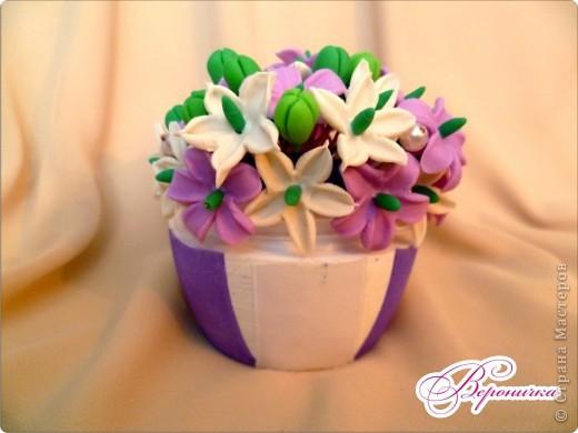 Подарки к весеннему празднику  фото 10