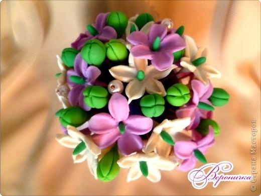 Подарки к весеннему празднику  фото 11
