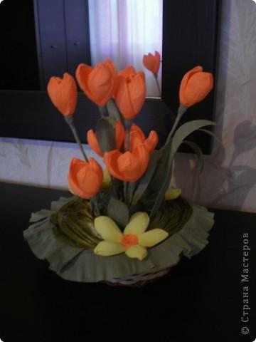 ...оранжевые гитааары... фото 2