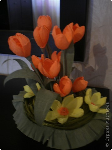 ...оранжевые гитааары... фото 3
