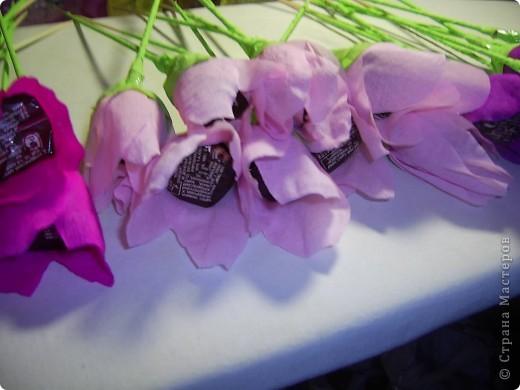 8 марта подарки для девочек фото 2