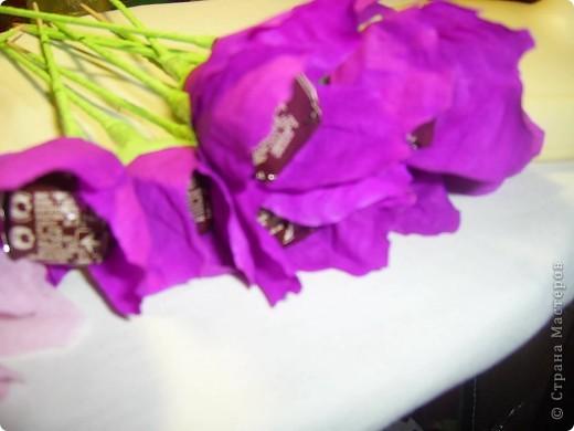8 марта подарки для девочек фото 3