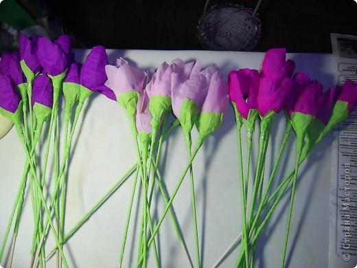 8 марта подарки для девочек фото 4