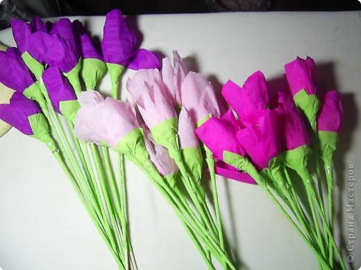 8 марта подарки для девочек фото 5