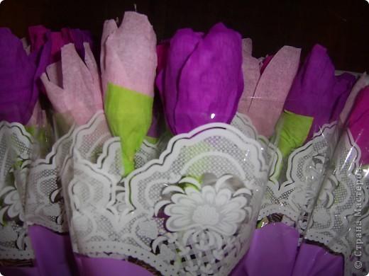 8 марта подарки для девочек фото 9