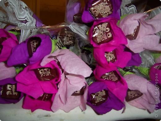 8 марта подарки для девочек фото 10