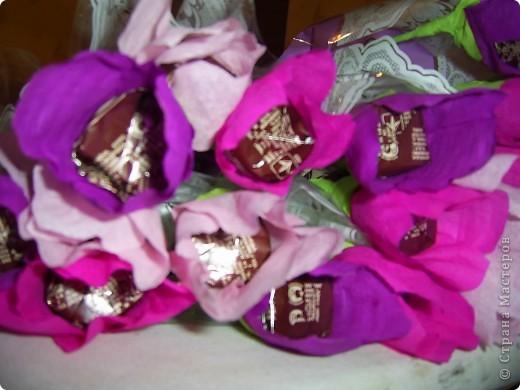 8 марта подарки для девочек фото 11