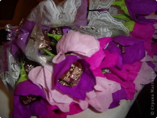 8 марта подарки для девочек фото 12