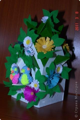 Весна! фото 3