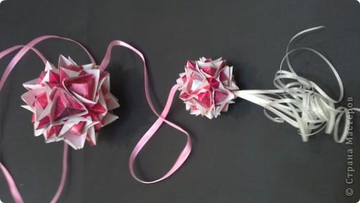 Белая лилия фото 2