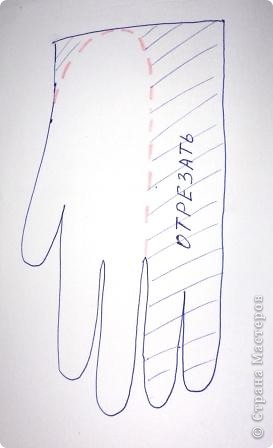 Идею взяли в журнале Простоквашино №12/2010 (там правда был  Тюлень, не получился чуть-чуть), автор Екатерина Румянцева. фото 3