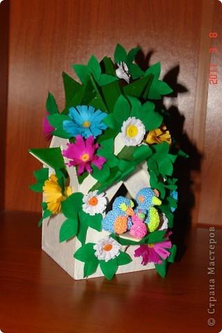 Весна! фото 1