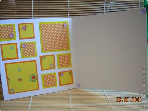 цветной картон,цветная декоративная бумага,цветочки,полубусины. фото 2