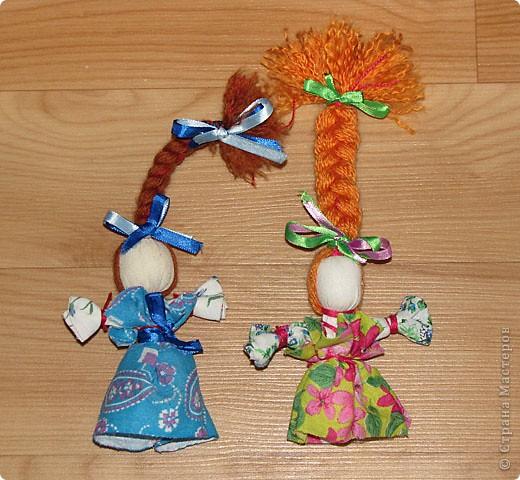 бусы для учительницы фото 3