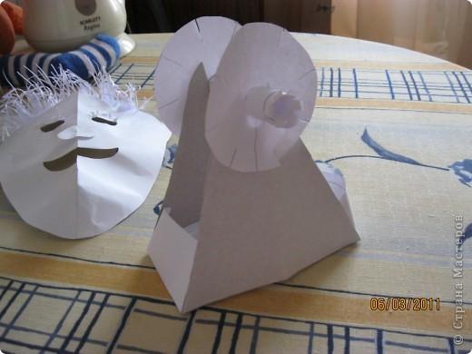Вот такую шкатулочку я недавно сделала. Вот этот сайт: http://www.liveinternet.ru/users/bird_the_phoenix/post132700164/ фото 8