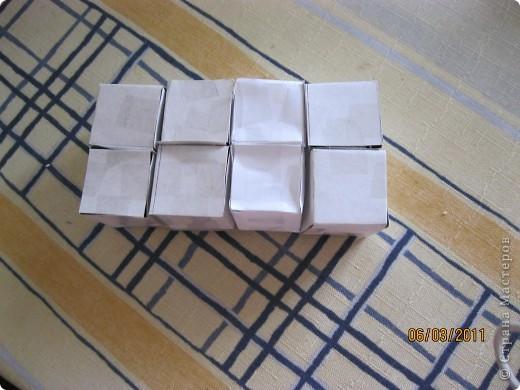 Вот такую шкатулочку я недавно сделала. Вот этот сайт: http://www.liveinternet.ru/users/bird_the_phoenix/post132700164/ фото 12