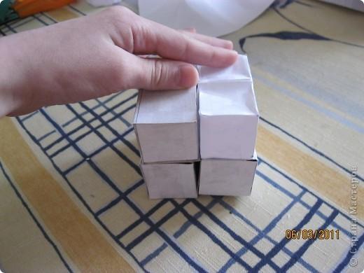 Оригами Оригами китайское